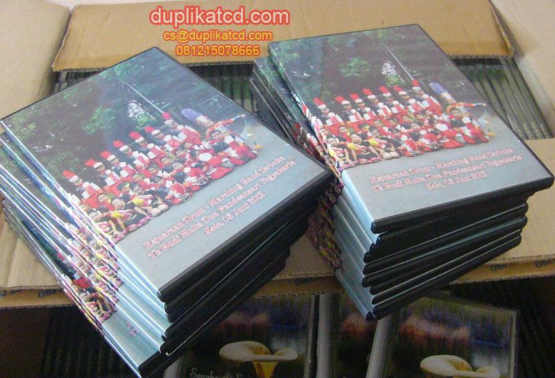 CD grup band TK - Playgroup