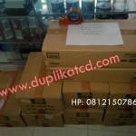 order-duplikat-cd