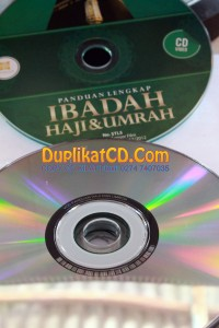 Copy CD replikasi cd resmi asli original legal