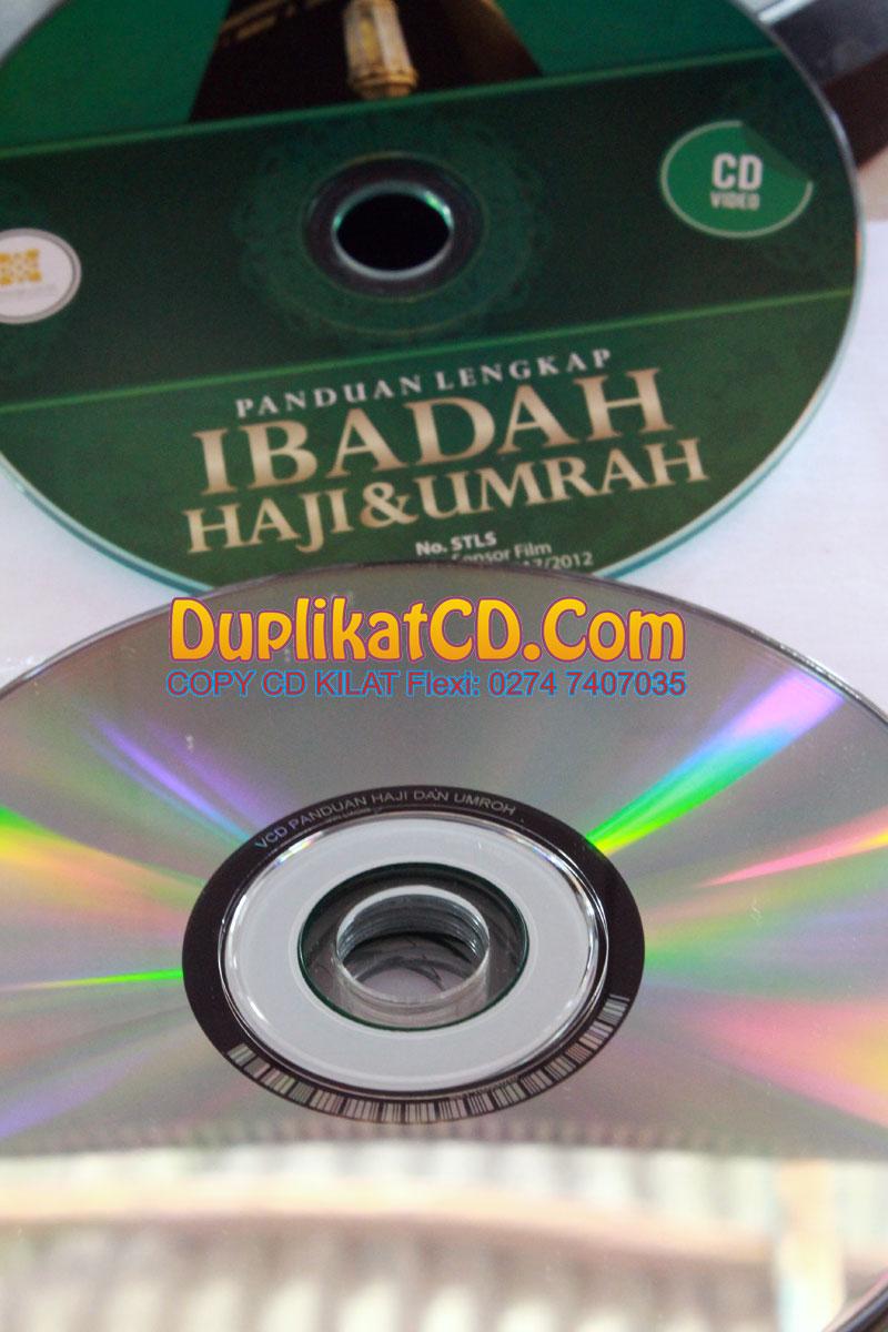 Copy CD replikasi cd resmi asli original legal
